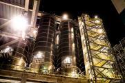 В СИБУРе подтвердили слияние Тобольской площадки с заводом «ЗапСибНефтехим»