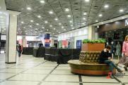 Перспективы закрытия торговых центров в Приволжье. Онлайн-кризисный формат для самоизоляции