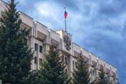 Самарский НОЦ «Инженерия будущего» получил статус центра мирового уровня