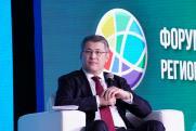 Хабиров: Проблемы в экономике решаются развитием международных связей