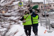 Зубаревич: пандемия изменила поток миграции в России