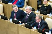Политтехнолог о раскладе сил накануне парламентских выборов. «Парламентские партии подтвердят свою квалификацию»