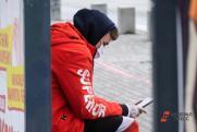 Депутат Госдумы об идеологии Google: «Мы заставим их соблюдать наши законы»