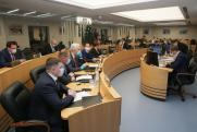 Семь концессионных соглашений планирует заключить Сургут в 2021 году