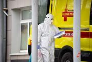 Что замалчивают власти Челябинской области: мифы и реальность коронавируса