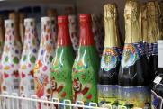 Ученый о запрете детского шампанского: «Исследования доказывают его пагубное влияние»