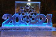 Во сколько обошлось новогоднее настроение сибирским регионам