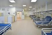 Эксперт об обжаловании результатов медэкспертиз: «Это может ущемлять права пациентов»