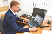 АПЗ занял призовые места на областном конкурсе профмастерства