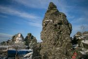 Изгнанные «Евразом» буддисты написали письмо Куйвашеву