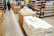 Эксперт о заморозке цен на продукты: «Власть напоминает людям, что она существует»