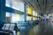 Стали известны сроки возобновления авиасообщения в мире