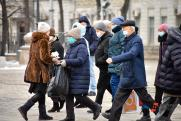 В Москве усилили COVID-контроль в общественных местах