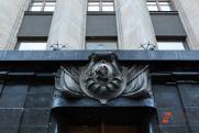 Защита Сафронова не подтвердила, что он получал деньги от иностранных спецслужб