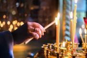 Какие святые места популярны на Южном Урале накануне Рождества