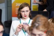 Пользователям объяснили, как распознать прослушку на смартфоне