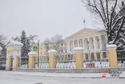 Кризис губернаторов и противостояние законодательной и исполнительной власти: итоги 2020 года в СЗФО
