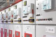 «Россети Урал» запустили модернизированный энергообъект