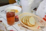 Свердловские власти обсудили вопросы здорового питания для детей
