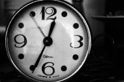 Звонарь Кремля дал советы по настройке часов