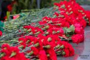 «Великий человек»: друзья и коллеги вспоминают Валентина Гафта