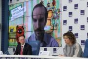 Университет «Синергия» и студия «Союзмультфильм» откроют факультет анимации
