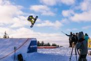 Какие районы Екатеринбурга удобнее для спортсменов? Рейтинг «ФедералПресс»