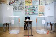 Видят ли партии регионы России: анализ активности с 11 по 17 января