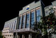 Эксперт о ситуации с избранием мэра Сургута: «Времени для раскачки не будет»