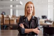 CEO «Рокет Ворк» о платформе для самозанятых: «Мы – не «Рокетбанк»
