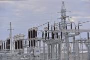 «Оренбургнефть» сэкономила более миллиарда рублей благодаря энергосбережению