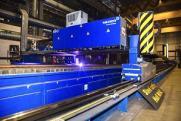 ССК «Звезда» приступила к строительству нового ледового газовоза
