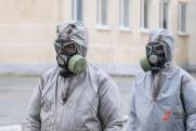 Как предприятия Усманова и Гуцериева «очищают» воздух Орска