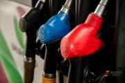 Эксперт по поводу возможного подорожания бензина: «Автовладельцам рано пугаться»