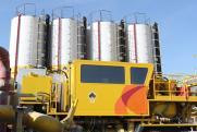 ООО «РН-Юганскнефтегаз» полностью перешло на использование отечественного симулятора гидроразрыва пласта