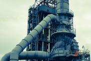 Два человека погибли при взрыве на нефтяном предприятии в Татарстане