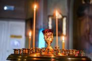 Глава Госсобрания Башкирии требует разобраться с незаконной продажей храма