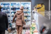 Эксперт ретейла опроверг надвигающийся дефицит масла и сахара: «Регулируют по законам Советского Союза»