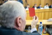 Керченский депутат может досрочно лишиться мандата