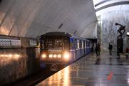 Общественный транспорт Екатеринбурга теряет доходы от рекламы