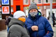 Раскрыт размер индексации пенсий работающим россиянам