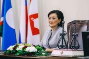 Политолог раскрыл подлинные причины отставки мэра Якутска: «Идет зачистка»