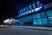 Совладельцы аэропорта Барнаула не могут доработать инвестсоглашение
