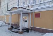 Дело инвалида-«похитителя»: почему иркутский суд распустил присяжных заседателей