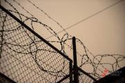 Напавший на инкассаторов тюменец отправится в колонию строгого режима