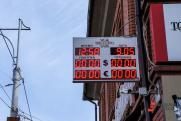 Экономист – об инвестициях: «Если посвящать этому три минуты в день, лучше играть в лотерею»