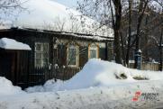 Брокер о новом виде ипотеки в России на деревянные дома: «Проблема в страховании»