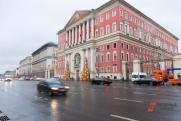 Как Собянин решил следить за москвичами: «Пример Китая вскружил голову»
