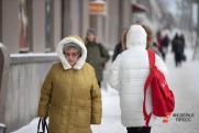 Россиянам перечислили, у кого будет пенсия больше 30 тысяч рублей