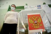 Сможет ли команда Беглова обеспечить KPI на выборах в Госдуму в Петербурге